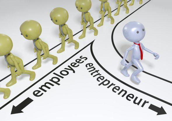 bigstock-entrepreneur-decision-to-choos-51545536