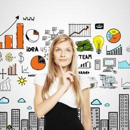 3 Advantages of Entrepreneurship to Keep You Moving Forward