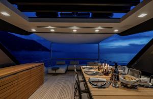 superyacht-charter-mediterranean-header