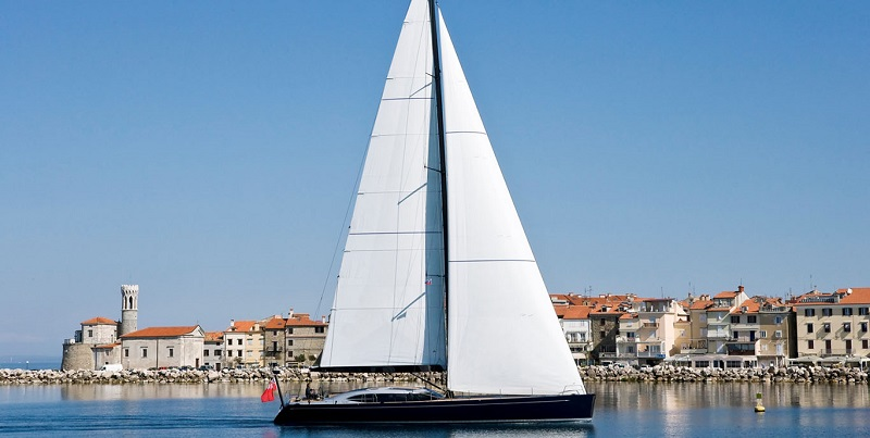 Palma-International-Boat-Show-Geometry_sailing