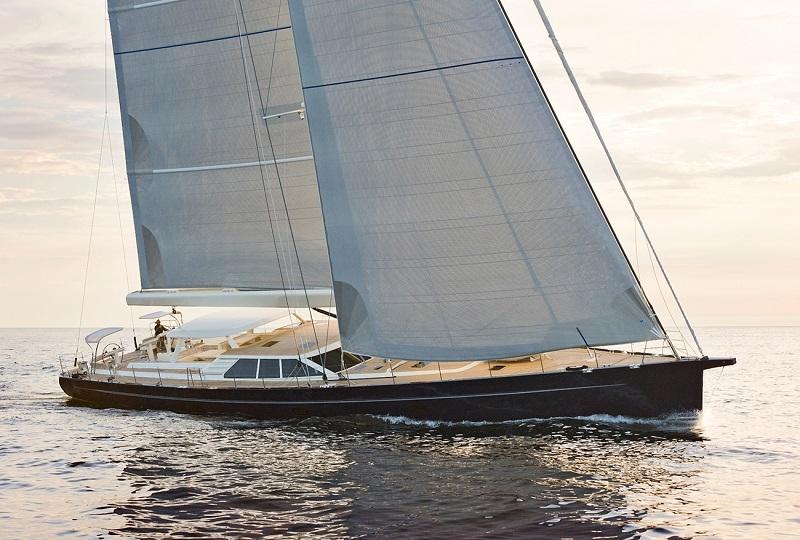 Palma-International-Boat-Show-Path-sailing
