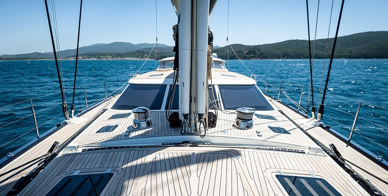 Palma-International-Boat-Show-Path_Deck