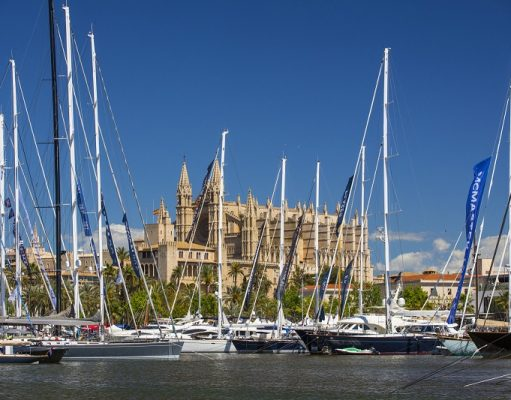 Palma-International-Boat-Show-StuartPearce-H016