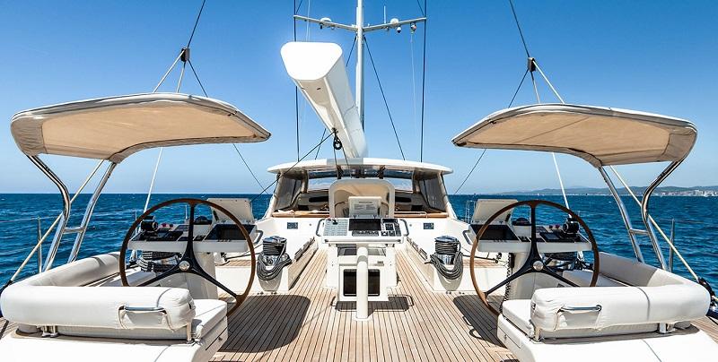 Palma-International-Boat-Show-_Path-wheel