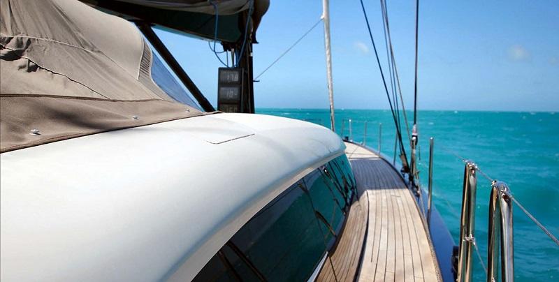 Palma-International-Boat-Show_Geometry